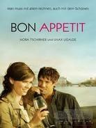 Bon Appetit (2010)