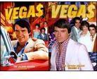 Vega$ - Season 2 (6 DVDs)