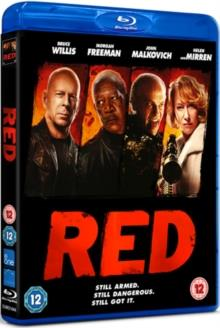 Red (2010)