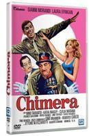 Chimera (1968)