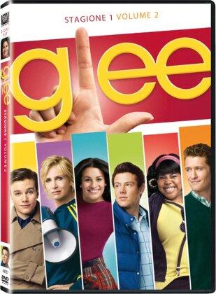 Glee - Stagione 1 Vol. 2 (3 DVDs)