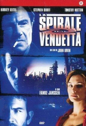 La spirale della vendetta (1997)