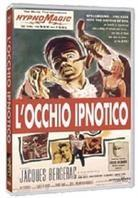 L'occhio ipnotico - The Hypnotic Eye (1960)