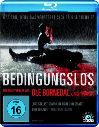 Bedingungslos (2007)