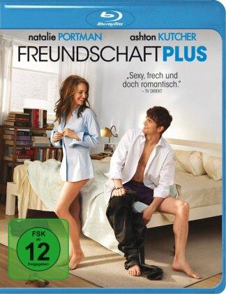 Freundschaft Plus (2011)
