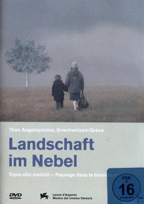 Landschaft im Nebel - Topio stin omichli (Trigon-Film)