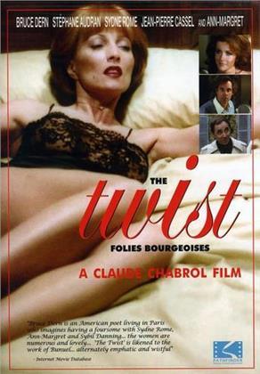 The Twist (1976)