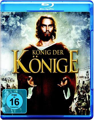 König der Könige (1961)