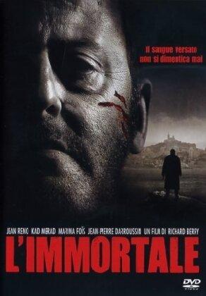 L'immortale (2010)