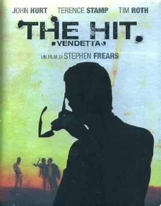 The Hit - Vendetta (1984)