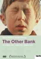 The Other Bank - L'autre rive - Gagma napiri