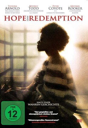 Hope and Redemption (2008)