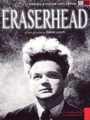 Eraserhead (1977) (n/b)