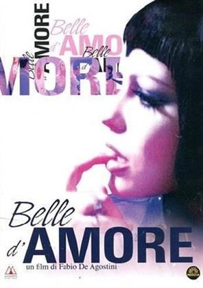 Belle d'amore (1971)