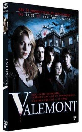 Valemont (2009)