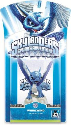Skylanders Single Character Whirlwind W 3.0