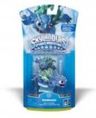 Skylanders Single Character Warnado W 5.0