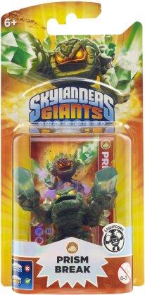 Skylanders Giants Light Core Pack Prism Break W 1.0