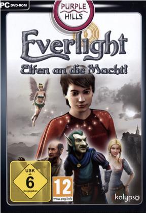 Everlight - Elfen an die Macht! - Purple Hills - Everlight - Elfen an die Macht!