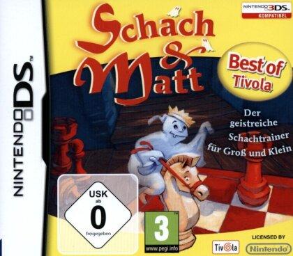 Best of Tivola: Schach & Matt