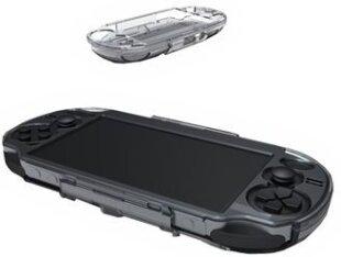 Armor Shell - Clear