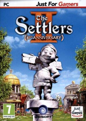 The Settlers II [10th Anniversary]