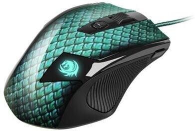 Drakonia Laser Gaming Mouse