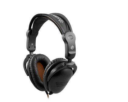 3Hv2 Gaming Headset [PC/Mac/Mobile]