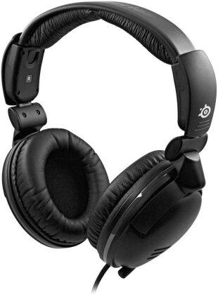 5Hv3 Gaming Headset [PC/Mac/Mobile]