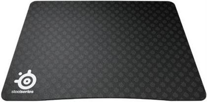 SteelSeries 4HD Gaming Mousepad