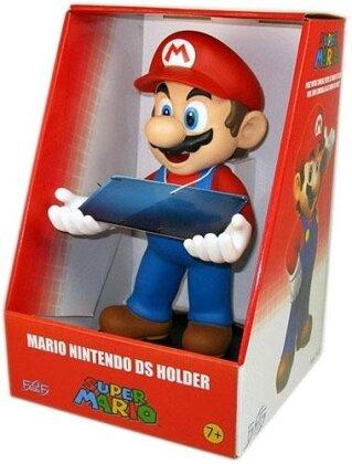 NINTENDO - 3DS/DSi Halter Mario