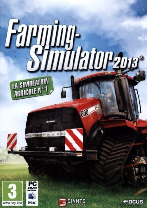Farming-Simulator 2013