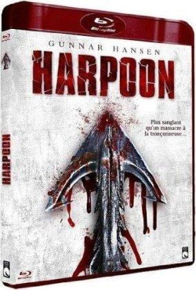 Harpoon (2010)