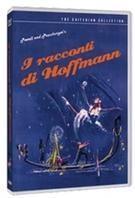 I racconti di Hoffmann (1951) (Classici Ritrovati, Edizione Speciale)