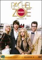 The Rachel Zoe Project - Season 2 (2 DVDs)