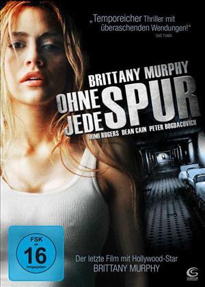 Ohne jede Spur (2010)