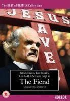 The Fiend (Uncut)