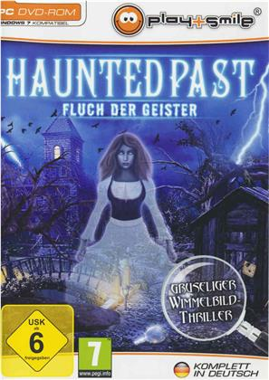 Play & Smile: Haunted Past - Fluch der Geister