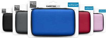 Carrying Case Classic Line - assorted [New 3DS XL/3DS XL/DSi XL] - Taille XL