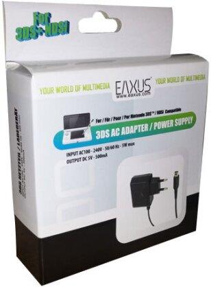 3DS Netzteil EX auch DSi + XL