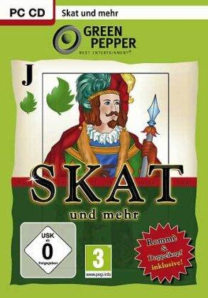 Skat & Mehr