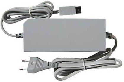 Wii Netzteil EX