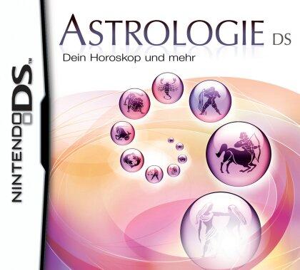 Astrologie Dein Horoskop und mehr