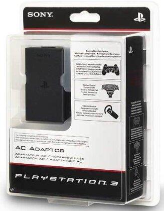 PS3 USB AC Adapter Original