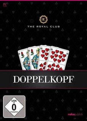 Doppelkopf Royal Club