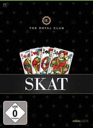 Skat Royal Club