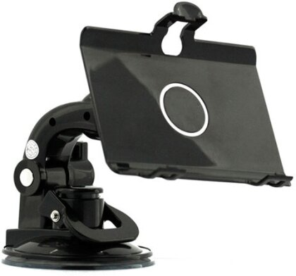 PSVZ Halterung GPS Stand für Autoscheibe