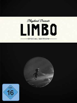 Limbo (Édition Collector)