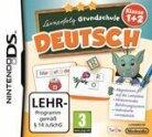 Lernerfolg Grundschule Deutsch 1.+2.
