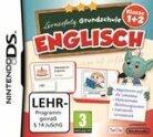 Lernerfolg Grundschule Englisch 1.+2.
